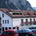  Hotel Schontal
