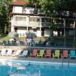 Wildwood Springs Lodge의 사진