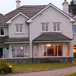 LochLeinCountry House Hotel