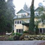 The Bonniebrook Lodge의 사진