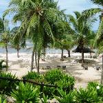 Photo of Hotel Travellers Tiwi Beach