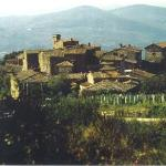 Castello di Volpaia