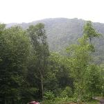 Photo de Nantahala Inn