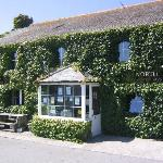 The North Inn