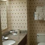 Foto de Country Inn & Suites By Carlson, San Diego North, CA