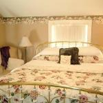 Angel Welcome Bed and Breakfast Foto