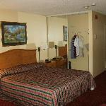 Φωτογραφία: Extended Stay America - St Louis - Airport - Central