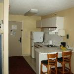 Extended Stay America - St Louis - Airport - Centralの写真