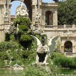 Parc de la Ciutadella