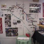 Dog Musher's Museum