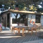 Bilde fra Serenisea Resort Cottages