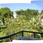 Photo de Parque Mourabel Apartments