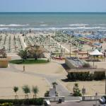 Photo de Savoia Hotel Rimini