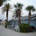 Foto de Blue Heron Cottage Inn