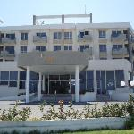 Photo of Toxotis Apartments Protaras
