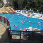 Photo de Helios Park Hotel