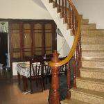 Foto Old Darling Guest House