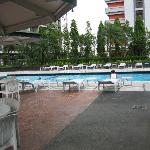 Photo de Waterfront Manila Pavilion Hotel & Casino