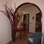 Foto di Bed and Breakfast Alghero