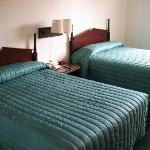 Foto Guesthouse Inn & Extended Stay Suites