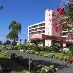 Photo de Hotel Bahia Palace