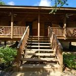 Photo of Villagio Verde Roatan