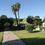 Photo of La Bastide des Salins Hotel
