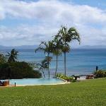 Foto de Taveuni Island Resort & Spa