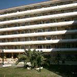 Apartments Buensol