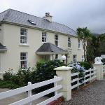 Photo of Hillcrest Farmhouse Killarney
