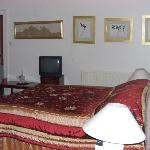 Castlemount Bed and Breakfast Foto
