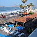 Photo de Sands Mazatlan Las Arenas