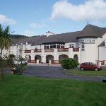 Photo de Auchrannie Country House Hotel