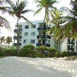 Magic Isle Beach Apartmentsの写真