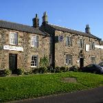 Photo of The Lord Crewe Hotel & Restaurant Bamburgh