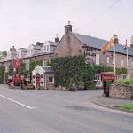 Photo de Tankerville Arms Hotel Wooler