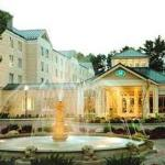 Photo de Hilton Garden Inn Saratoga Springs