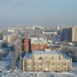 Photo of Tatarstan Business Hotel