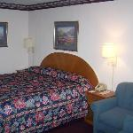 Φωτογραφία: Quality Inn St. George