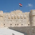 Fort Qaitbey
