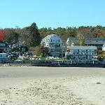 Marginal Way House and Motel Foto