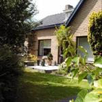 Foto van Roseland Bed & Breakfast