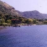  lake coatepeque2