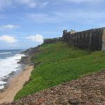 Castillo de San Cristobal