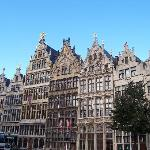 Grote Markt