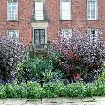 Dunham Massey Hall & Gardens