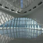Milwaukee Art Museum Foto