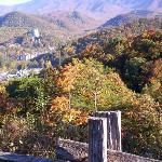 Φωτογραφία: Garden Plaza Hotel Gatlinburg