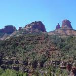 Sedona Oak Creek Chamber of Commerce