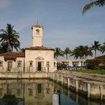 Fisher Island Hotel & Resort Foto
